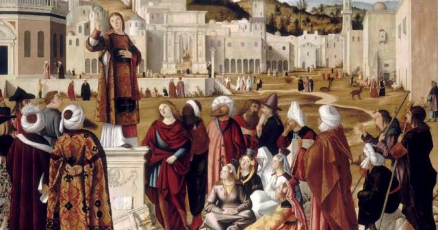 venezia_gli_ebrei_e_europa_mostra_palazzo_ducale_640x336_giugno2016